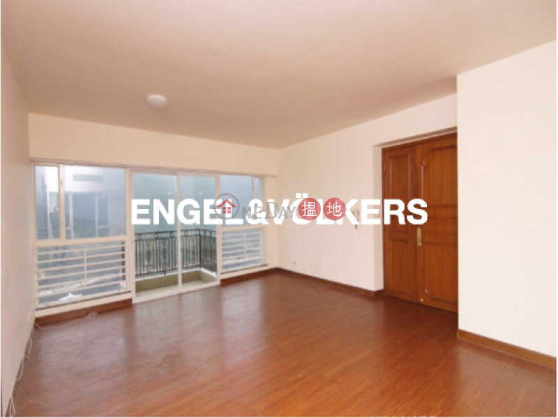 3 Bedroom Family Flat for Sale in Stanley | 18 Pak Pat Shan Road | Southern District | Hong Kong, Sales HK$ 44M