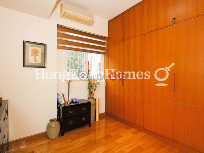 Monticello Unknown | Residential Rental Listings, HK$ 45,000/ month