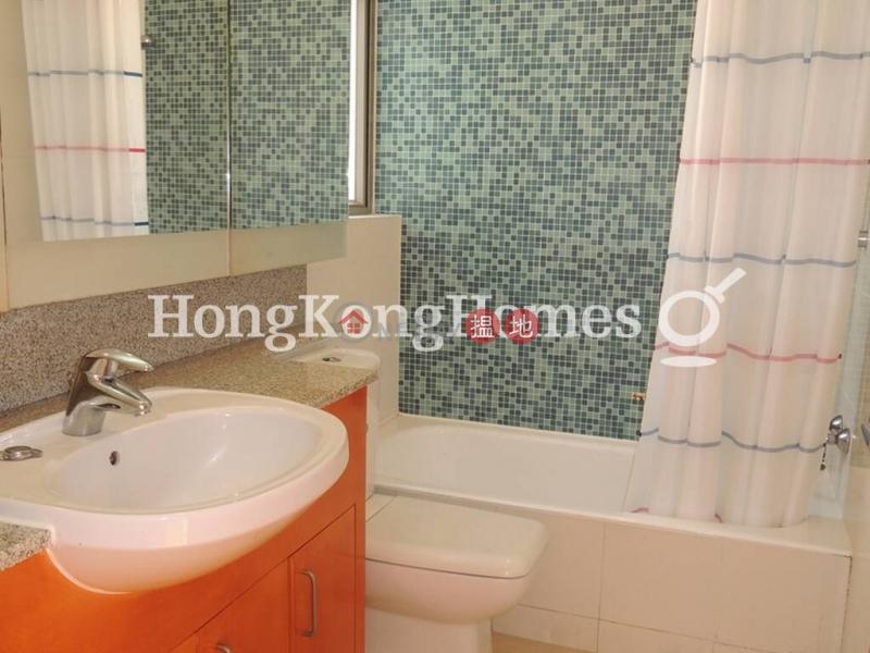 香港搵樓 租樓 二手盤 買樓  搵地   住宅-出租樓盤-寶志閣三房兩廳單位出租