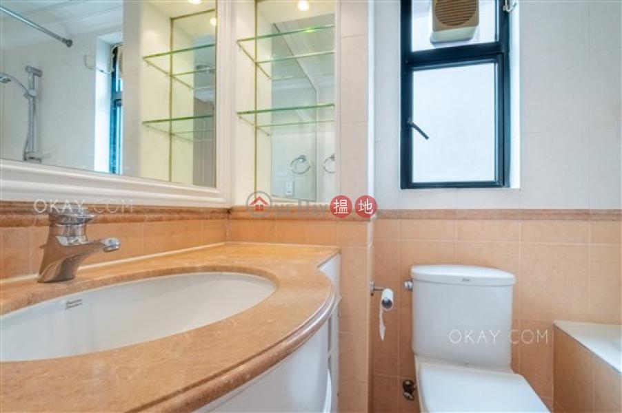 愛富華庭-中層住宅出租樓盤-HK$ 40,000/ 月