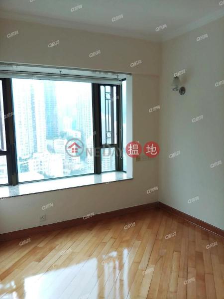 寶翠園1期1座 中層 住宅-出租樓盤HK$ 54,000/ 月