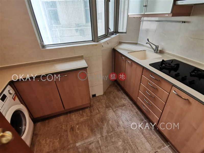 Property Search Hong Kong | OneDay | Residential | Rental Listings, Rare 2 bedroom with sea views | Rental