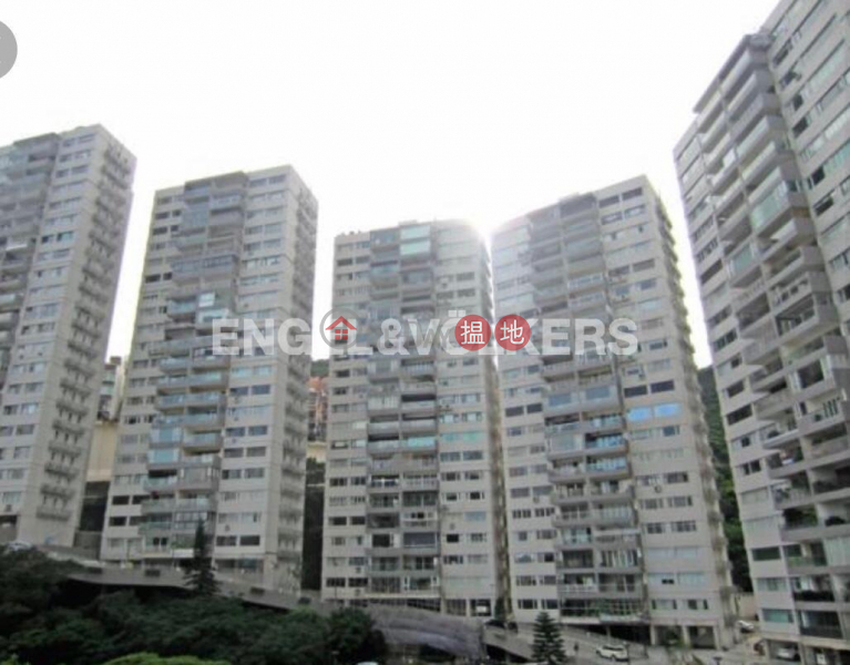 淺水灣三房兩廳筍盤出租|住宅單位-18-40麗景道 | 南區-香港-出租HK$ 90,000/ 月