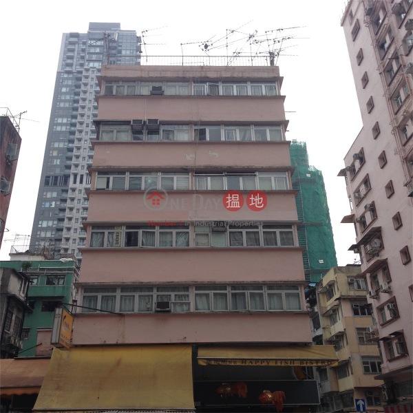 浣紗街12號 (12 Wu Sha Street) 銅鑼灣|搵地(OneDay)(4)