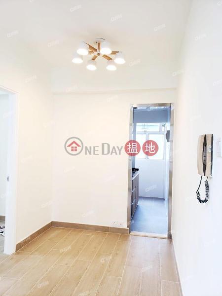 Eastman Court | 2 bedroom Mid Floor Flat for Rent | Eastman Court 怡明閣 Rental Listings