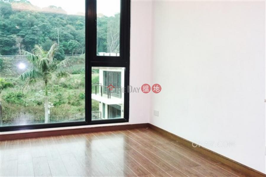 La Caleta, Unknown, Residential   Rental Listings, HK$ 72,000/ month