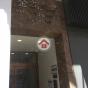 金朗大廈 (Kam Long Building) 元朗大棠路41-59號|- 搵地(OneDay)(4)