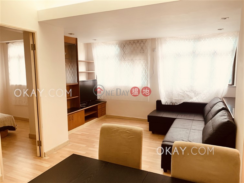 Property Search Hong Kong   OneDay   Residential   Rental Listings Lovely 1 bedroom in Happy Valley   Rental