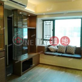 Tower 6 Island Harbourview   2 bedroom Mid Floor Flat for Sale