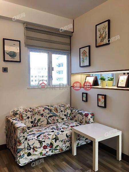 Fook Yuen Mansion | High Floor Flat for Sale | Fook Yuen Mansion 褔苑 Sales Listings