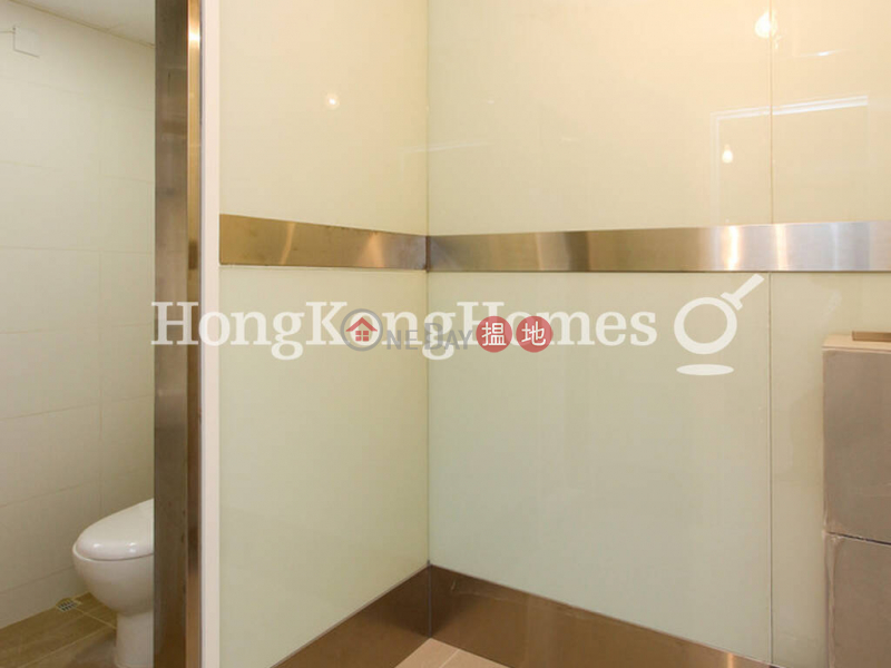 3 Bedroom Family Unit for Rent at Glory Heights | Glory Heights 嘉和苑 Rental Listings