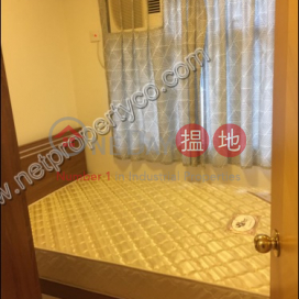 Apartment for Rent in Wan Chai|Wan Chai DistrictLuckifast Building(Luckifast Building)Rental Listings (A060256)_3