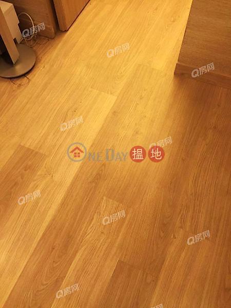 置富花園-富昇苑 低層 住宅出售樓盤-HK$ 860萬