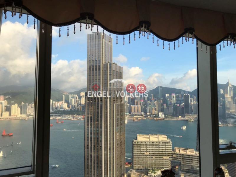 香港搵樓|租樓|二手盤|買樓| 搵地 | 住宅-出售樓盤-尖沙咀高上住宅筍盤出售|住宅單位