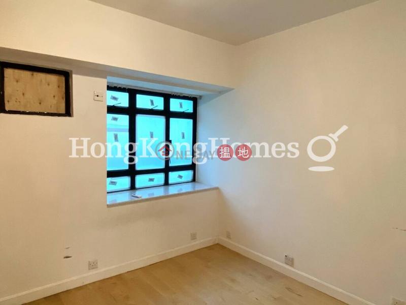 嘉雲臺 8座三房兩廳單位出租 灣仔區嘉雲臺 8座(Cavendish Heights Block 8)出租樓盤 (Proway-LID82081R)