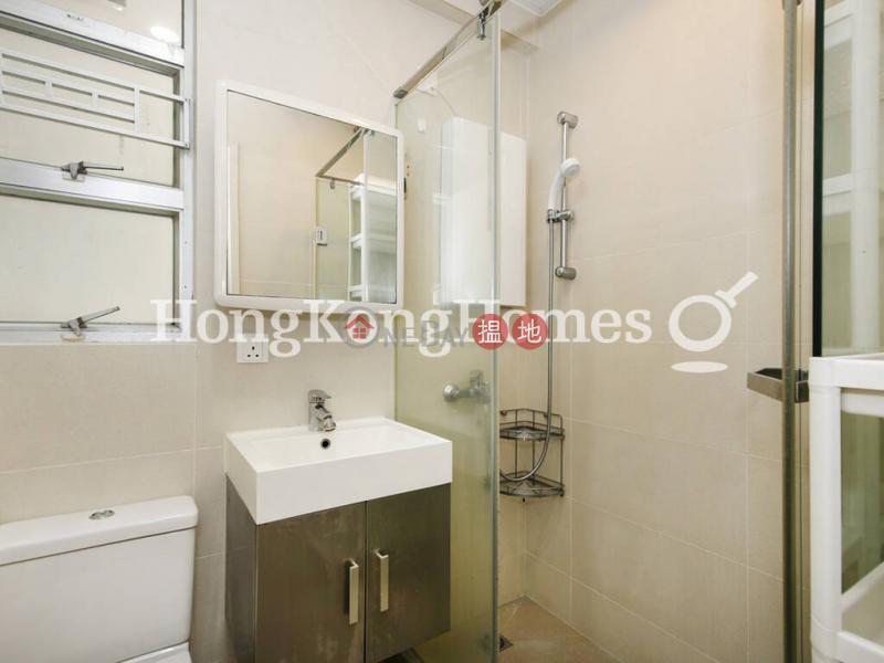 2 Bedroom Unit at High Park 99 | For Sale, 99 High Street | Western District Hong Kong Sales HK$ 8.1M