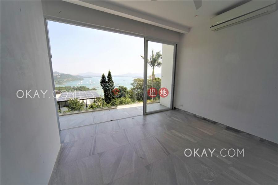 香港搵樓|租樓|二手盤|買樓| 搵地 | 住宅出售樓盤|3房2廁,連租約發售,露台,獨立屋竹洋路村屋出售單位