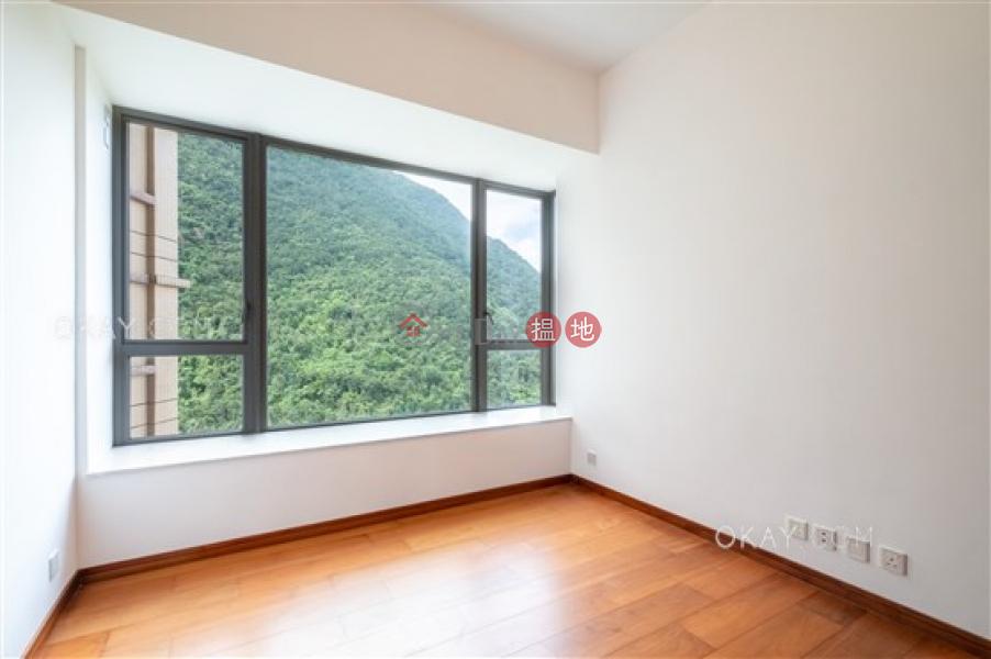 4房3廁,極高層,星級會所,連車位《天匯出租單位》-39干德道 | 西區香港出租HK$ 210,000/ 月