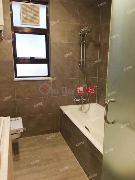 碧瑤灣45-48座-低層住宅出售樓盤HK$ 5,680萬