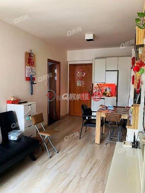 Tower 8 Island Resort | 2 bedroom Low Floor Flat for Sale|Tower 8 Island Resort(Tower 8 Island Resort)Sales Listings (XGGD737702307)_0
