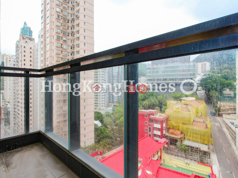 2 Bedroom Unit for Rent at Resiglow 7A Shan Kwong Road | Wan Chai District, Hong Kong Rental, HK$ 45,000/ month