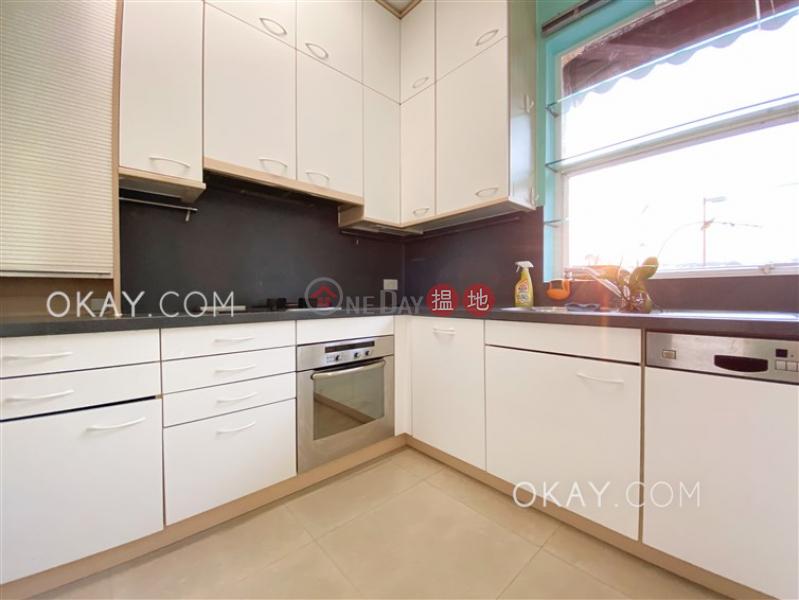 海明山未知-住宅-出租樓盤|HK$ 100,000/ 月