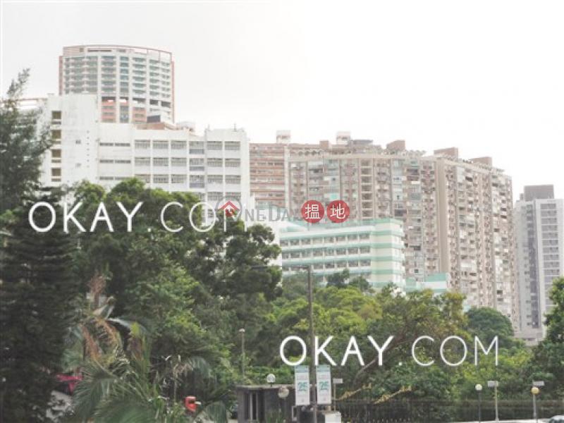 Pacific Palisades, Low   Residential Rental Listings HK$ 36,800/ month