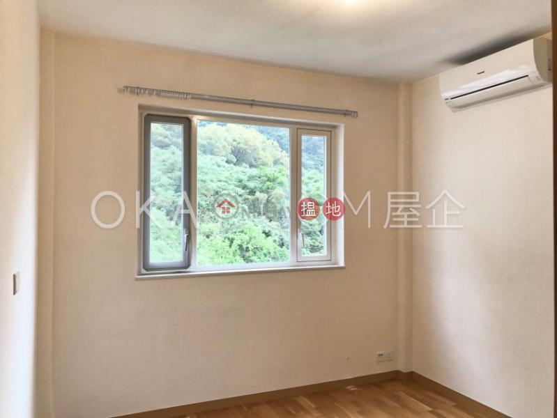 4房2廁,連車位,露台鑑波樓出售單位|47干德道 | 西區-香港-出售HK$ 3,900萬