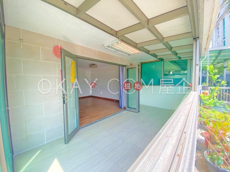 2房1廁,獨立屋井頭村村屋出售單位西沙路 | 馬鞍山香港|出售-HK$ 850萬