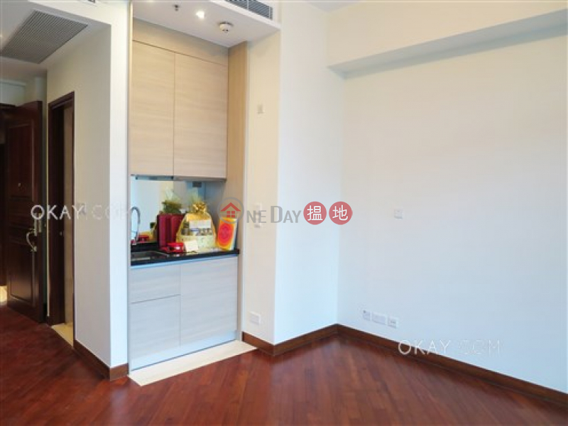 Cozy studio with balcony | For Sale, The Avenue Tower 2 囍匯 2座 Sales Listings | Wan Chai District (OKAY-S289330)