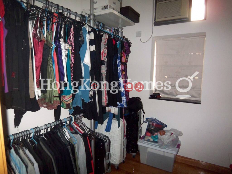 HK$ 29,000/ month Hollywood Terrace, Central District | 2 Bedroom Unit for Rent at Hollywood Terrace
