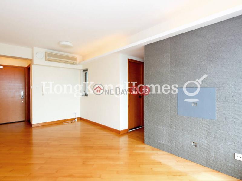 1 Bed Unit for Rent at Tower 2 Trinity Towers | 339 Lai Chi Kok Road | Cheung Sha Wan Hong Kong, Rental, HK$ 22,000/ month
