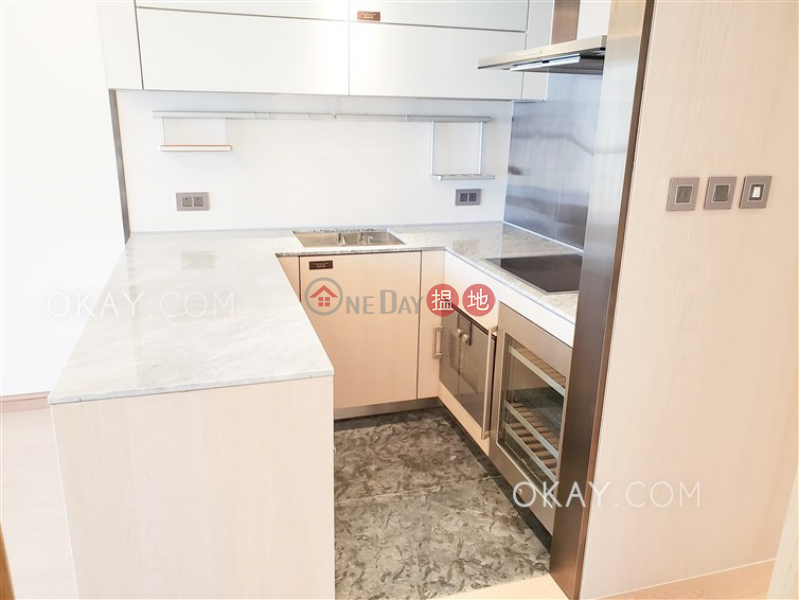 My Central High Residential | Rental Listings HK$ 52,000/ month