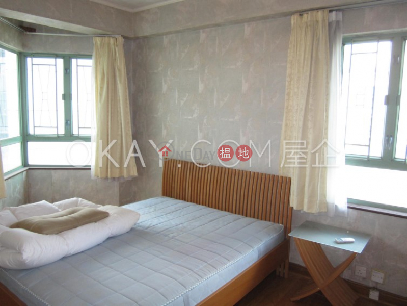 Goldwin Heights, Middle, Residential Rental Listings, HK$ 35,000/ month