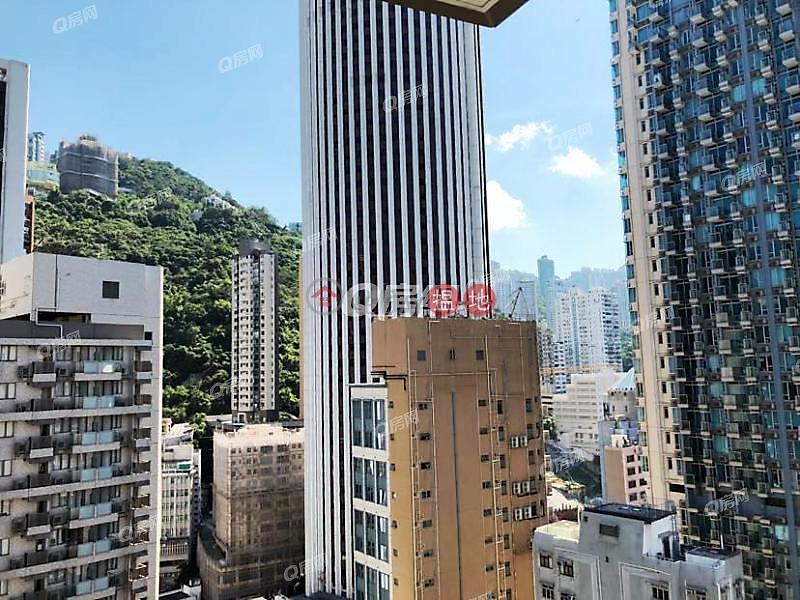 囍匯 5座-高層|住宅出租樓盤-HK$ 45,000/ 月