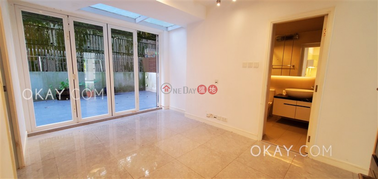 Champion Court, Low | Residential Rental Listings | HK$ 65,000/ month
