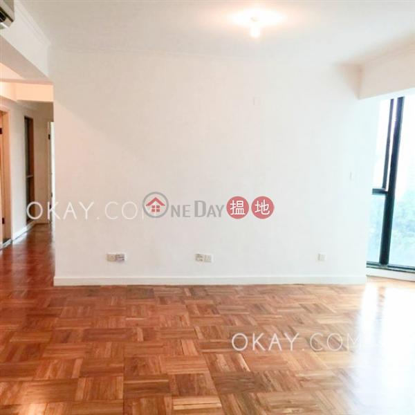 Stylish 3 bedroom in Mid-levels East | Rental 7A Shiu Fai Terrace | Eastern District Hong Kong | Rental, HK$ 45,500/ month