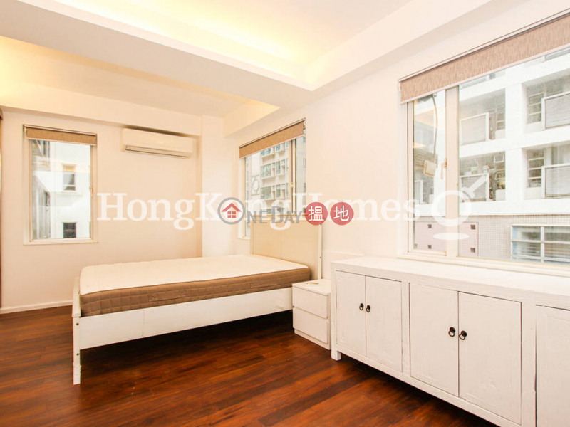 HK$ 26,000/ month, Tim Po Court Central District, 1 Bed Unit for Rent at Tim Po Court