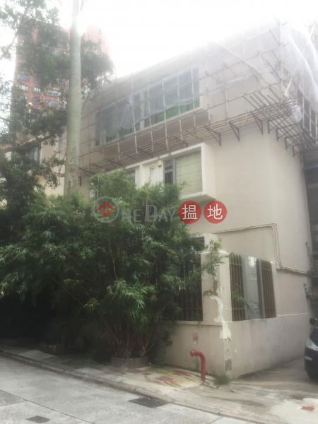 14 Happy View Terrace (14 Happy View Terrace) Happy Valley|搵地(OneDay)(2)