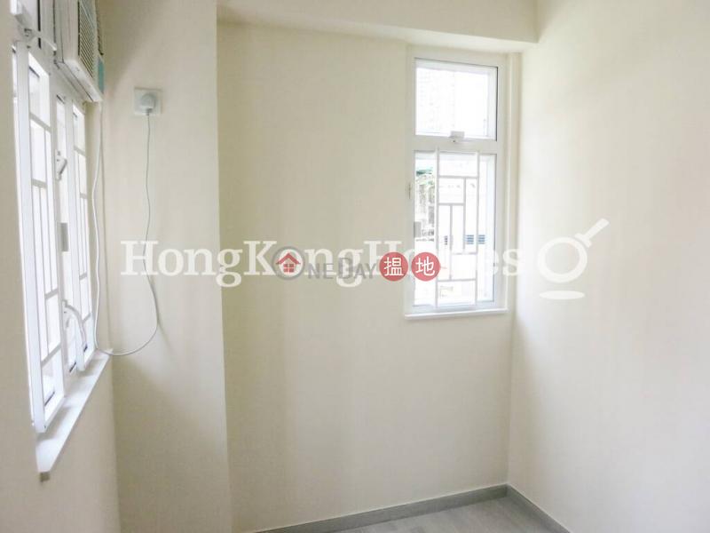 宜順大廈兩房一廳單位出售|西區宜順大廈(Yee Shun Mansion)出售樓盤 (Proway-LID116581S)