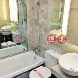 La Lumiere | 2 bedroom High Floor Flat for Sale|La Lumiere(La Lumiere)Sales Listings (QFANG-S75641)_0