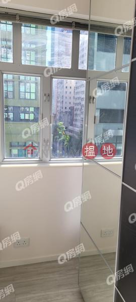 鄰近地鐵,實用兩房,交通方便,旺中帶靜,超筍價玉滿樓買賣盤|玉滿樓(Jade House)出售樓盤 (XGGD784300062)