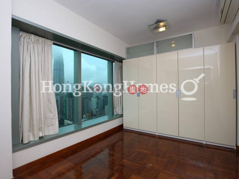 HK$ 35,000/ 月-寶華軒 中區-寶華軒兩房一廳單位出租