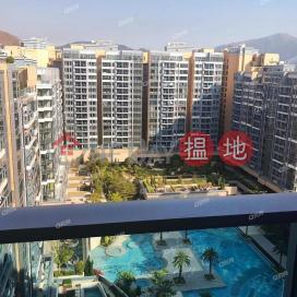 Park Circle | 2 bedroom Flat for Rent|Yuen LongPark Circle(Park Circle)Rental Listings (XG1274100079)_0