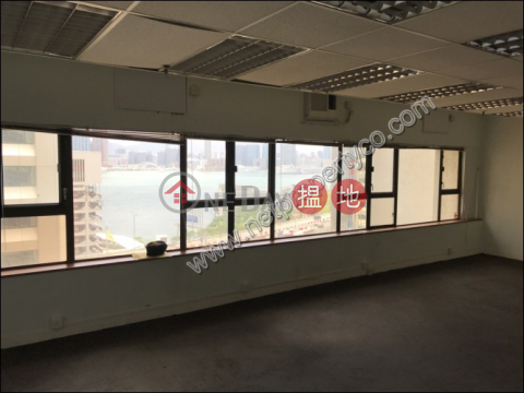 Office for Rent in Sheung Wan|Western DistrictDes Voeux Commercial Centre(Des Voeux Commercial Centre)Rental Listings (A061558)_0