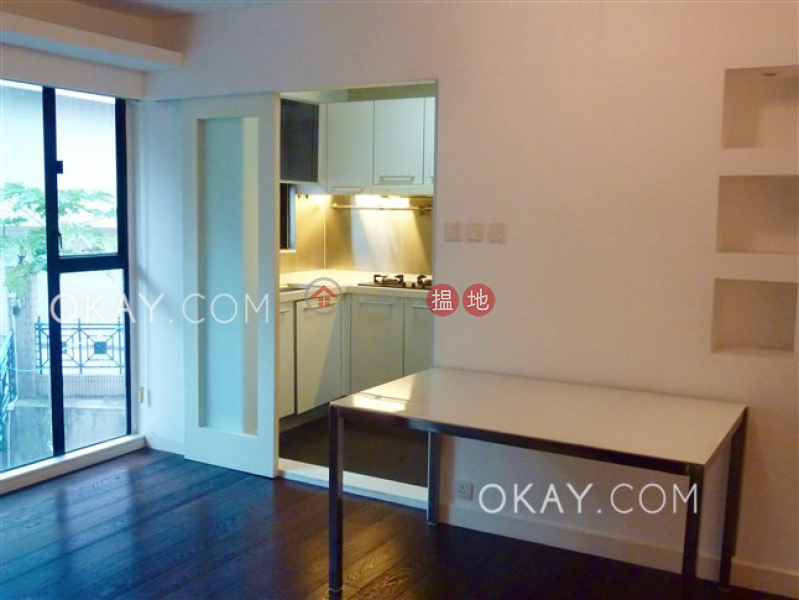 Richery Garden | Middle Residential | Sales Listings HK$ 13.5M
