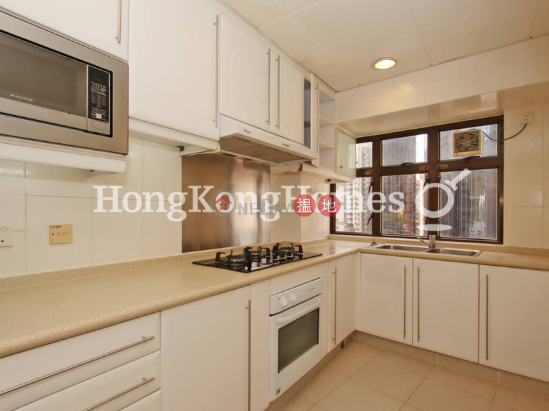 2 Bedroom Unit for Rent at No. 84 Bamboo Grove   No. 84 Bamboo Grove 竹林苑 No. 84 Rental Listings