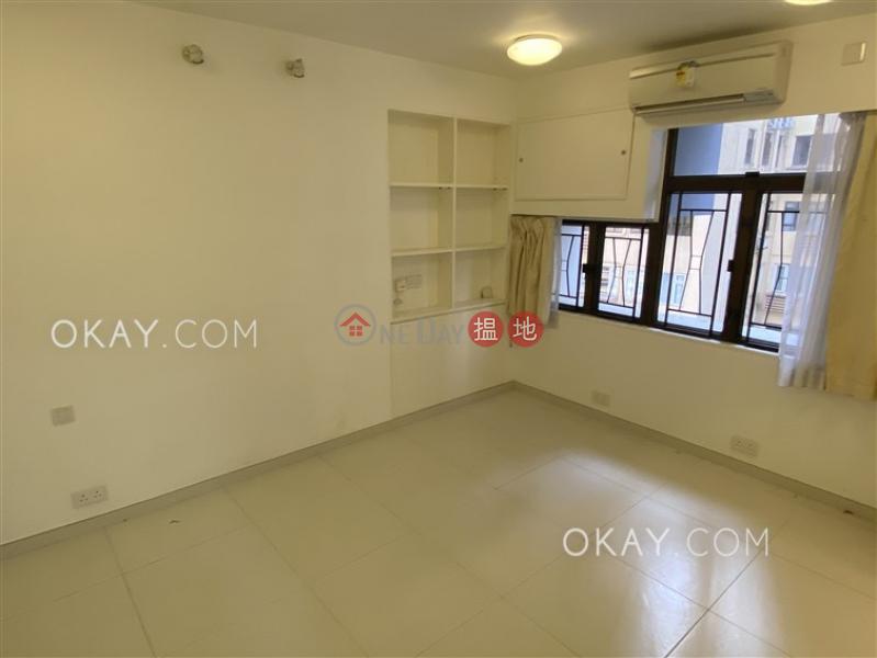 賓士花園|中層住宅出租樓盤HK$ 28,000/ 月