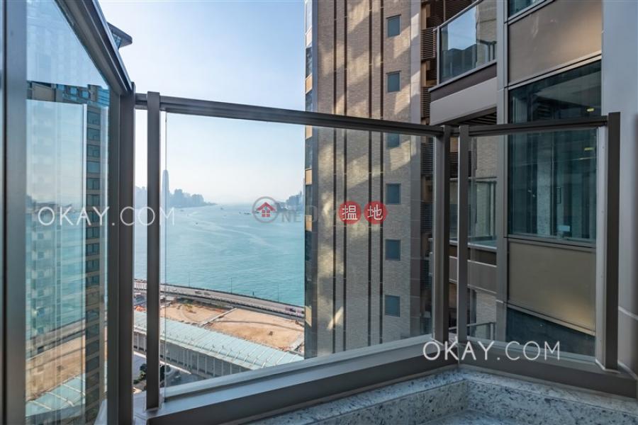 2房1廁,露台《維港頌6座出租單位》|維港頌6座(Harbour Glory Tower 6)出租樓盤 (OKAY-R319113)