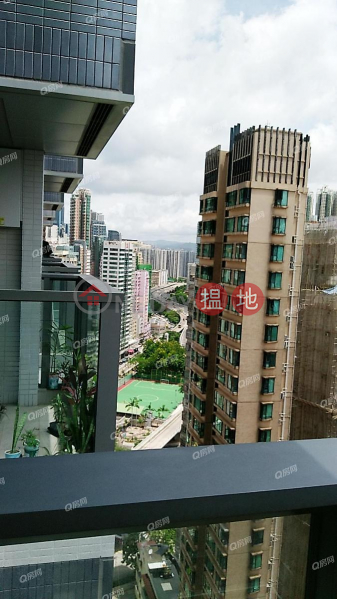 Lime Gala Block 1A, High | Residential, Rental Listings HK$ 16,500/ month